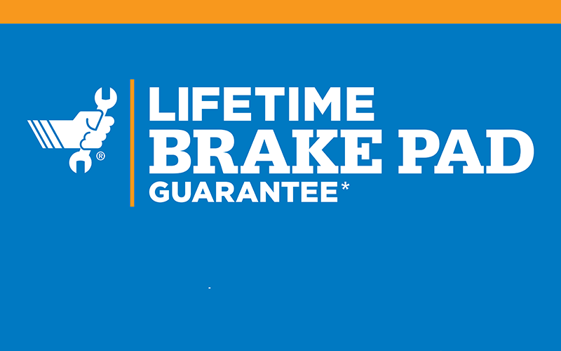 Coupons Quick Lane 174 Tire Amp Auto Center In Sioux City Ia